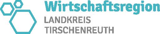 Wirtschaftsregion Tirschenreuth